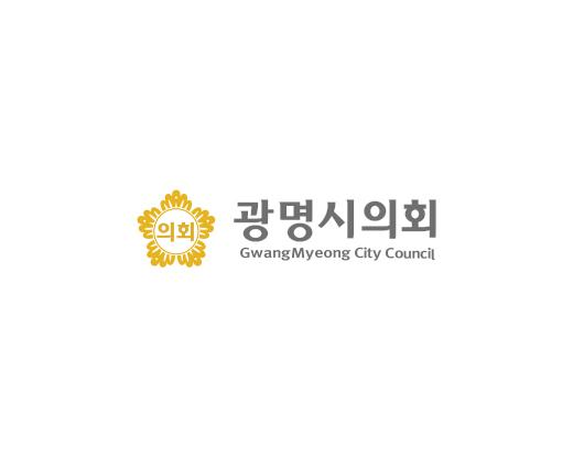 GwangMyeongCity