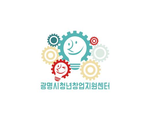 GwangMyeongYouth