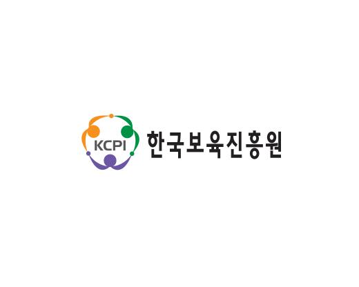 KoreaKid