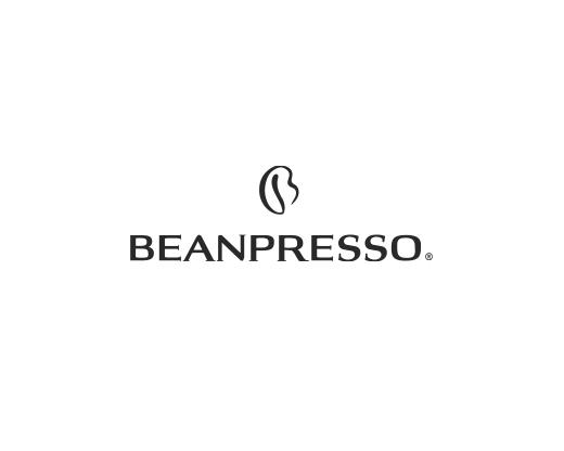 BeanPresso