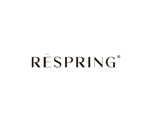 Respring